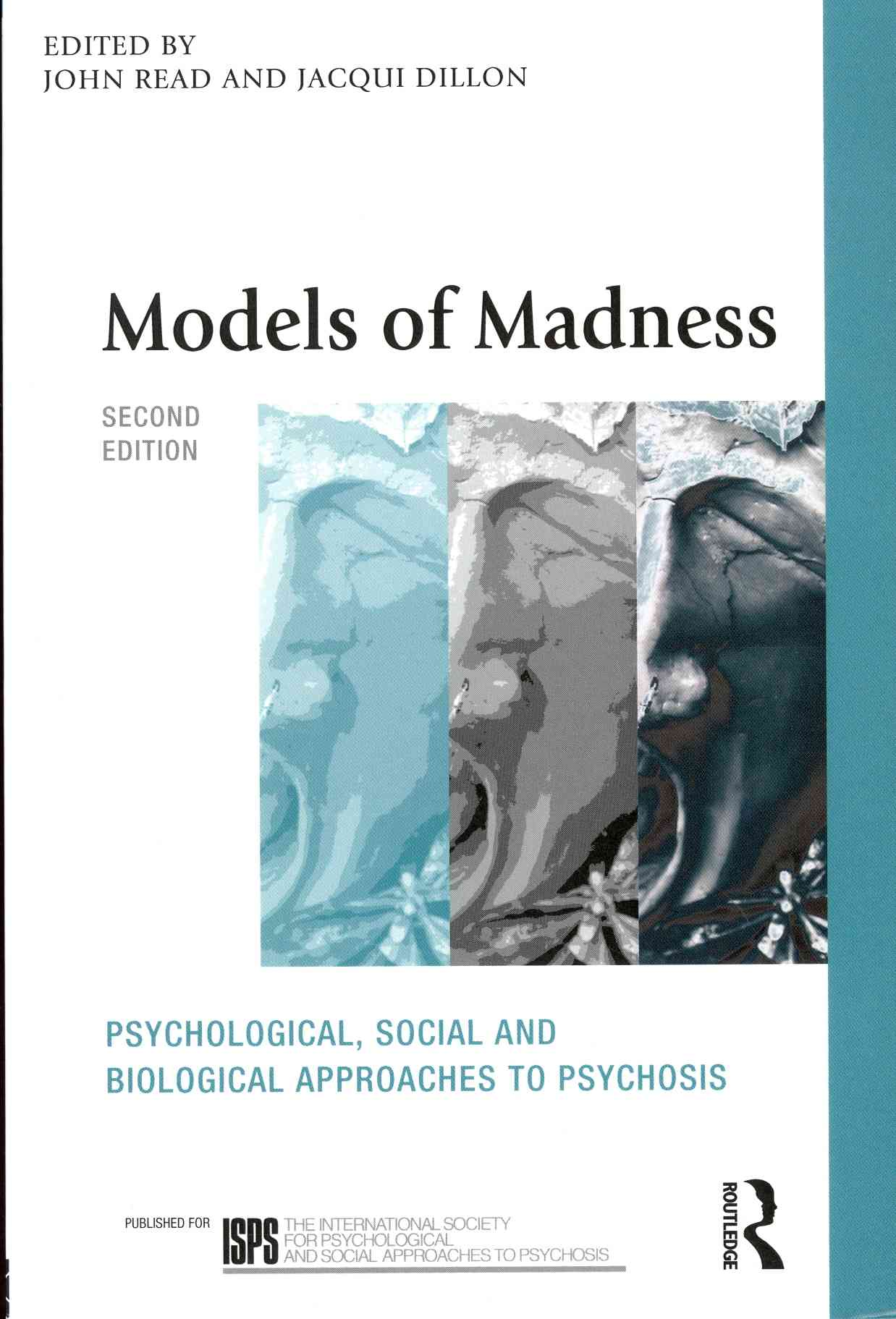 Models of Madness By Read, John (EDT)/ Dillon, Jacqui (EDT)